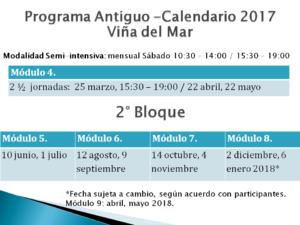 calendario-diplomado-2017-bloque-2