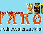 Logo Rodrigo