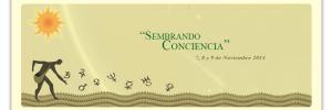 congreso 2014