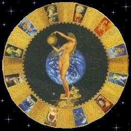 signo_astrologia
