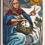 astrologo-~-ST000955