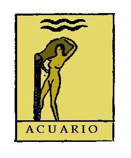dibujo-acuario_edited