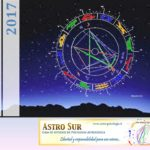 ppt1-mi-carta-astral