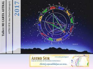 ppt1-mi-carta-astral