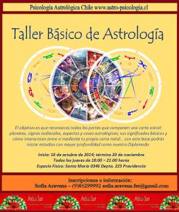 afiche octubre 2014 xx