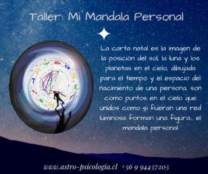 mandala-personal